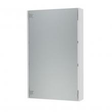 Зеркальный шкаф Triton | Тритон Эко-50