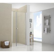 Душевая дверь RGW 1306-90