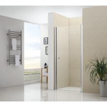 Душевая дверь RGW 1307-80