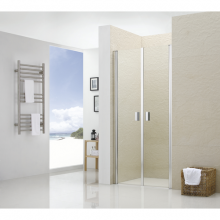 Душевая дверь RGW 1901-120