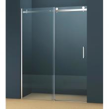 Душевая дверь RGW 1381-140