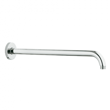 Кронштейн для душа Grohe Rainshower 28361000 380мм