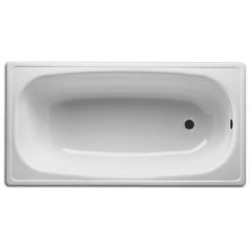 Стальная ванна BLB Europa 105х70 B15E