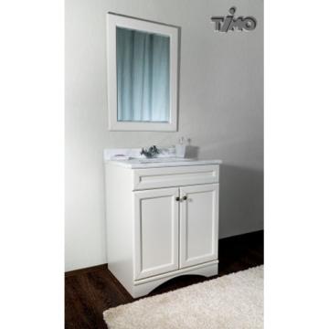Комплект мебели Timo T-19710A