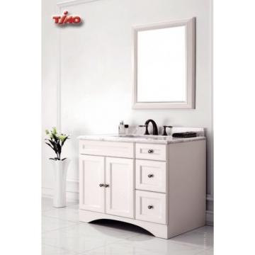 Комплект мебели Timo T-19710B