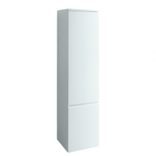 Шкаф-колонна Laufen Pro New 4.8312.1.095.463.1