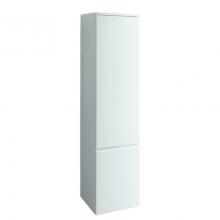 Шкаф-колонна Laufen Pro New 4.8312.2.095.463.1