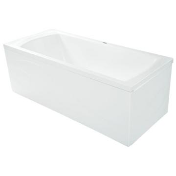 Акриловая ванна Santek | Сантек Монако 160 WH111977