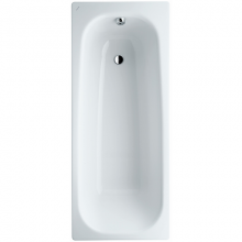 Стальная ванна Laufen Pro 170x70 2.2495.0.000.040.1