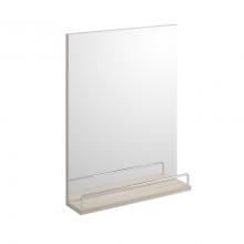 Зеркало Cersanit Smart 50 ясень LU-SMA