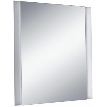 Зеркало Jacob Delafon Reve EB582-NF 80 см