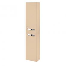Шкаф-колонна Roca GAP ZRU9302696 Правый