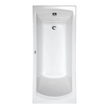 Акриловая ванна Santek   Сантек Монако XL 170х75 1.WH11.1.980