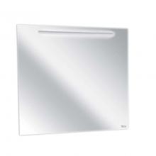 Зеркало Roca Laks ZRU9302809 100 см