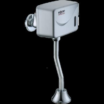 Kopfgescheit Кран смывной сенсорный  HD614DC (KG6524) автоматический