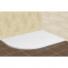 Поддон душевой Stone Tray RGW ST/AR-0128W (белый) правый 120х80