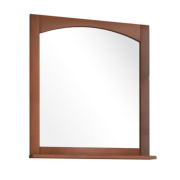 Зеркало Roca America 85 см ZRU9302793