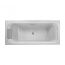 Акриловая ванна Jacob Delafon Elite E6D033RU-00 190X90