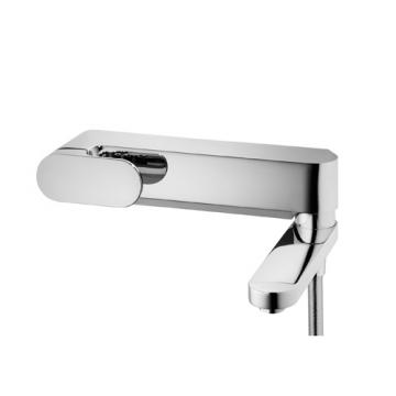 Смеситель для ванны Ideal Standard Moments A3914AA