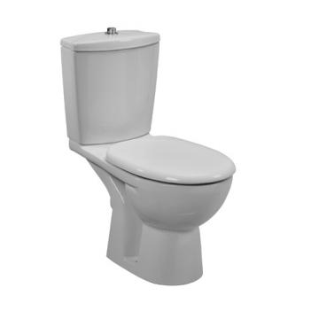Унитаз Ideal Standard Oceane W306601