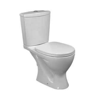 Унитаз Ideal Standard /унитаз совмещенный с биде/ Oceane Junior W903801