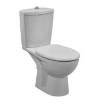 Унитаз Ideal Standard /унитаз со встроенным биде/ Oceane W906601