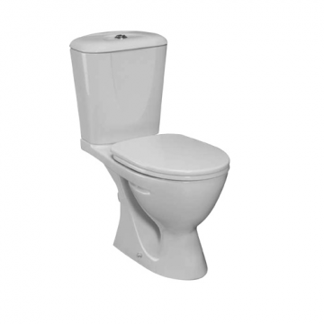 Унитаз Ideal Standard Ecco W904201