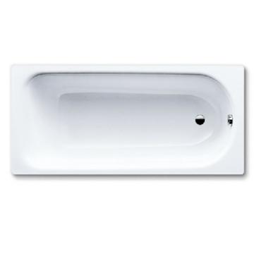 Стальная ванна Kaldewei SANIFORM PLUS 362-1 Standard 160х70