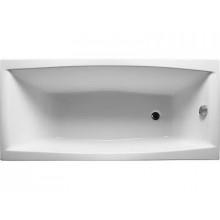 Ванна Marka One VIOLA 150x70
