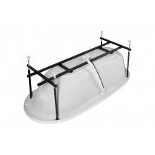 Каркас сварной для акриловой ванны Aquanet Amelia 180 210322