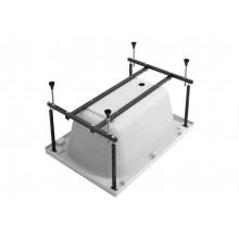 Каркас разборный для акриловой ванны Aquanet Seed 100x70 216500