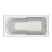 Акриловая ванна Relisan Eco Plus Сона 170x80 см
