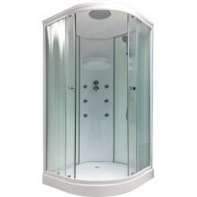 Душевая кабина Royal Bath RB 100HK3-WC