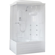 Душевая кабина Royal Bath RB 8120BP2-T R