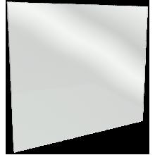 Зеркало для ванной Jacob Delafon Struktura EB1211-NF