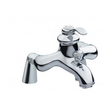 Смеситель Jacob Delafon Fairfax E71091-CP для ванны