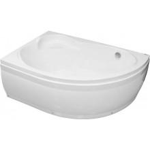 Акриловая ванна Royal Bath Alpine RB 819100 L 150 см