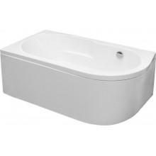 Акриловая ванна Royal Bath Azur RB 614203 L 170 см