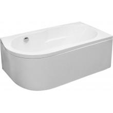 Акриловая ванна Royal Bath Azur RB 614202 R 160 см