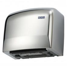 Сушилка для рук BXG JET-5300AC, хром глянцевый