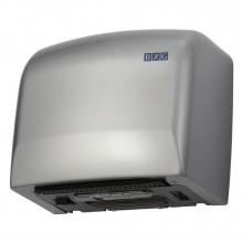 Сушилка для рук BXG JET-5300A, хром матовый