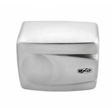 Сушилка для рук BXG-155A, хром