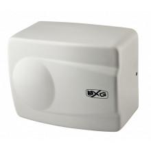 Сушилка для рук BXG-155B, белый