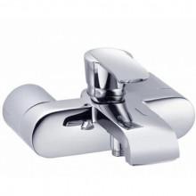 Смеситель Kludi Joop! 554430575 для ванны и душа DN 15, хром