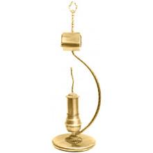 Стойка 2-х функциональная Migliore Edera ML.EDR-60.342DO - золото