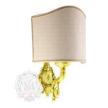 Светильник Migliore Elizabetta ML.ELB-60.130DO - золото