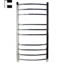 Полотенцесушитель водяной Grota Classic 150x30, крашеный белый