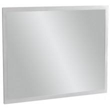 Зеркало для ванной Jacob Delafon EB1441-NF, 80*65 см