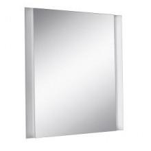 Зеркало Jacob Delafon Reve EB582-NF с флуорисцентными светильниками