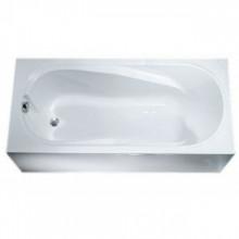 Акриловая ванна Ifo Arvika BR10150000 150x75 см
